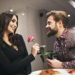 Savvy Date Night Ideas
