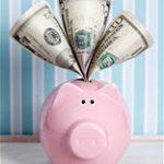 5 Frugal Tips I Learned