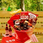 Father's Day THEMED Gift Ideas!