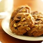 Top 10 Cookie-Baking Tips