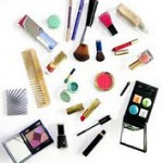 Six Cosmetic Storage Solutions