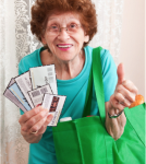 Extreme Coupon Show Backlash as Stores Change Policies: Learn Coupon Do's & Don'ts