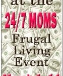 Frugal Living for MOMS – WIN Starbucks