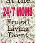 Frugal Living for MOMS – WIN Starbucks