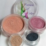 Celebrating Mothers Day Giveaway #8 -Fusion of Color
