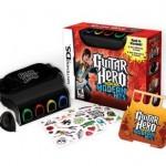 Kid Tested Kid Approved Guitar Hero