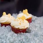 This Week's SWEET of the WEEK! – Layers Cupcakes