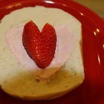 Create a Breakfast Full Of Hearts This Valentines Day