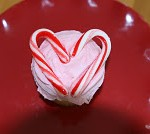 7 Simple Valentine Sweets and Treats