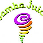 Deal Of The Day – B1G1 Jamba Juice For A Buck