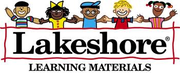 photograph relating to Lakeshore Learning Printable Coupons named Lakeshore Mastering Coupon 40% Off One particular Product or service - 24/7 Mothers
