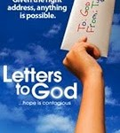 Movie Review – Letters To God