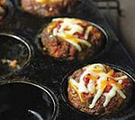 6 Things To Make In A Muffin Tin