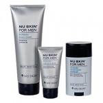 WIN- Nu Skin For Men