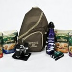 WIN- Nature Valley Snack Gift Pack