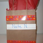 Survival Kits For Back To School