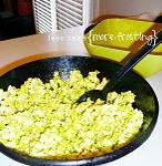 So Sweet Popcorn