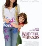 Ramona and Beezus Movie Review