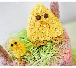6 Krispie Easter Treats