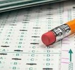 Prepare Your Teens To Take The SAT and ACT's