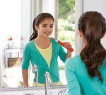 MOM Tip – New Kids Sonicare Toothbrush