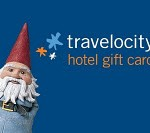 Deal: Pay $50 get $100 worth at Travelocity.com.
