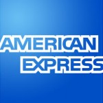 WIN: American Express Gift Cards