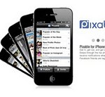 APP Of The Week – Pixable