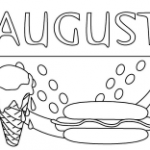 August Events Which Can Save You Time and Money