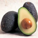 Beauty Tip For Moms – Avocados Create Beuty