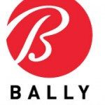 Freebie Pass at Bally Total Fitness