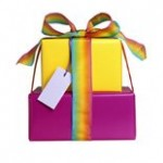 Xtra Big Birthday Freebies List