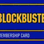 WIN – Blockbuster Summer Excape Pass