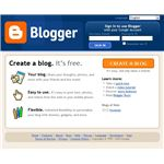 Create Your Own Family Blog