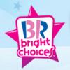 Baskin Robbins Bright Choices