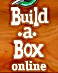 Build A Box For a Need – Operation Christmas Child