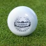 Day 20 – 25 Days of MOMS Christmas Favorites giveaways – Caesar Golf Balls