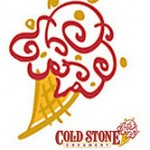 Cold Stone Creamery 2 for $5.00 Coupon