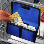Couponing: Savings are Created Before You Shop