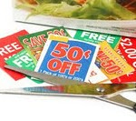 "Extreme Couponing: The ""Real"" Effect"