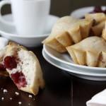 7 Leftover Cranberry Sauce Recipes