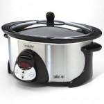 Let's Make a Meal Monday's – More Crock Pot Meals