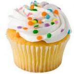 Free cupcake e book