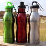 Day 11- 25 Days of MOMS Christmas Faorites – CynerGreen Bottles