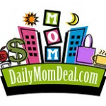 Keep Track of Your Daily Deals