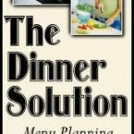 WIN – The Dinner Solution