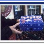 WIN – Coupons A La Cart