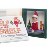 The Elf on the Shelf – A Christmas Tradition