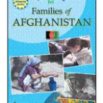 WIN – Families of Afghanistan DVD