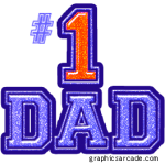 #1 Dad Web Sites for Father's Day – Crafts, Cards, Recipes.